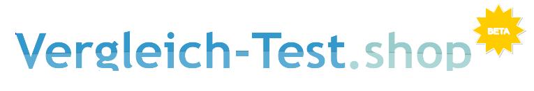 Vergleich – Test – Shop